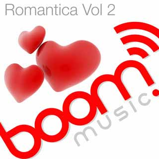 Romantica Vol 2