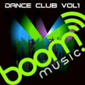Dance Club Vol 1