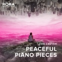 Peaceful Piano Pieces