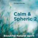 Calm & Spheric 2