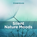 Silent Nature Moods