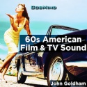 60s American Film & TV Sound