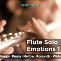 Flute Solo Emotions 1