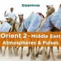 Orient 2 - Middle East - Atmospheres & Pulses