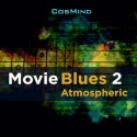 Movie Blues 2 - Atmospheric