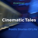 Cinematic Tales