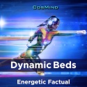 Dynamic Beds - Driving Electronica