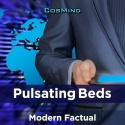 Pulsating Beds
