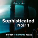 Sophisticated Noir 1