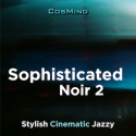 Sophisticated Noir 2