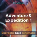 Adventure & Expedition 1