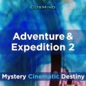 Adventure & Expedition 2
