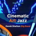 Cinematic Art Jazz