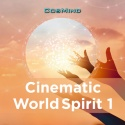 Cinematic World Spirit 1