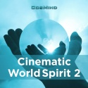 Cinematic World Spirit 2