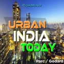 Urban India Today