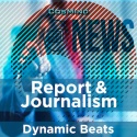 Report & Journalism - Dynamic Beats