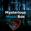 Mysterious Music Box