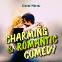 Charming & Romantic Comedy