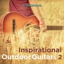 Inspirational Outdoor Guitars 2