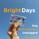 Bright Days - Pop Instrumentals Unplugged