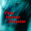 Fear Horror Disaster