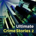 Ultimate Crime Stories 2