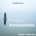 Fragile Atmospheres