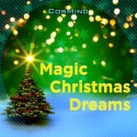 Magic Christmas Dreams