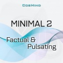 Minimal 2 - Factual & Pulsating