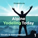 Alpine Yodeling Today 1
