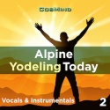 Alpine Yodeling Today 2