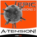 Epic Tension 3