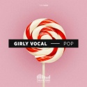 Girly Vocal Pop
