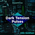 Dark Tension Pulses