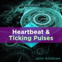 Heartbeat & Ticking Pulses