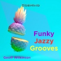 Funky Jazzy Grooves