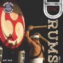 Epic Drums Vol 1