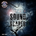 Dark Soundscapes