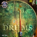Epic Drums Vol 2