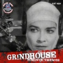 Grindhouse B-Movie Themes