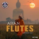 Elements Vol 1 - Asian Flutes