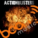 Actionbusters