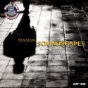 Tension Soundscapes