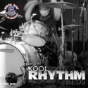 Kool Rhythm Beds Vol 4