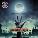 Horror Elements - The Darkside