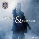 Orchestral Tensions And Suspense