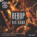 Bebop Big Band