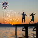 Light Orchestral Drama