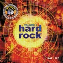 Hard Rock Vol 1